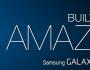 Samsung Galaxy™ SII